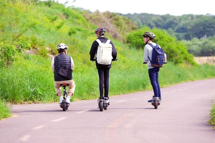 What Are The Best Electric Skateboards ?