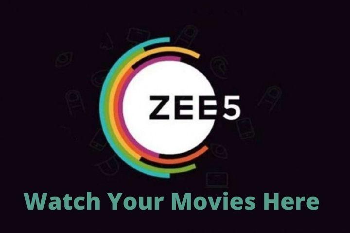Zee5-3