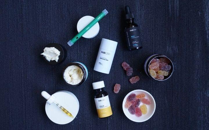 Can CBD Cream Prove Effective  To Cure Eczema?