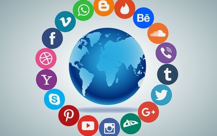 How To Find Out Your Best Time To Post On Social Media Networks?