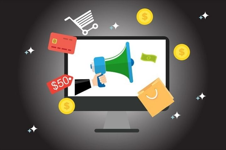 How To Use Influencers To Boost Your E-Commerce Sales
