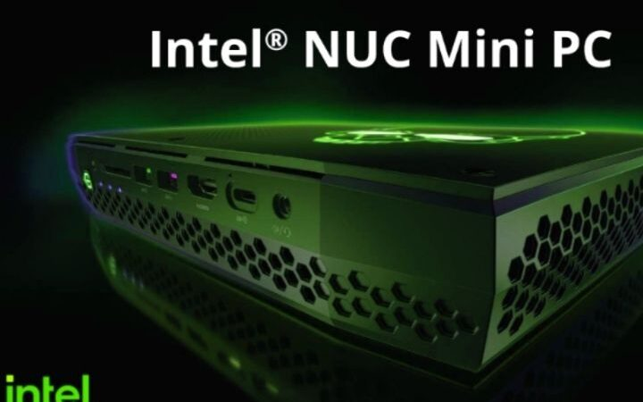 What Are The  Best Mini PCs Available In The Market?