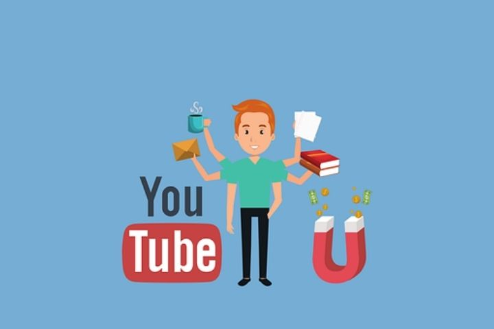 What Are The Tips For Making YouTube Ads ?