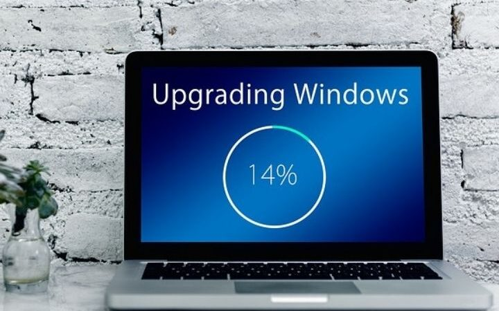 What Is Windows Update? How To Stop Updates In Windows 10?