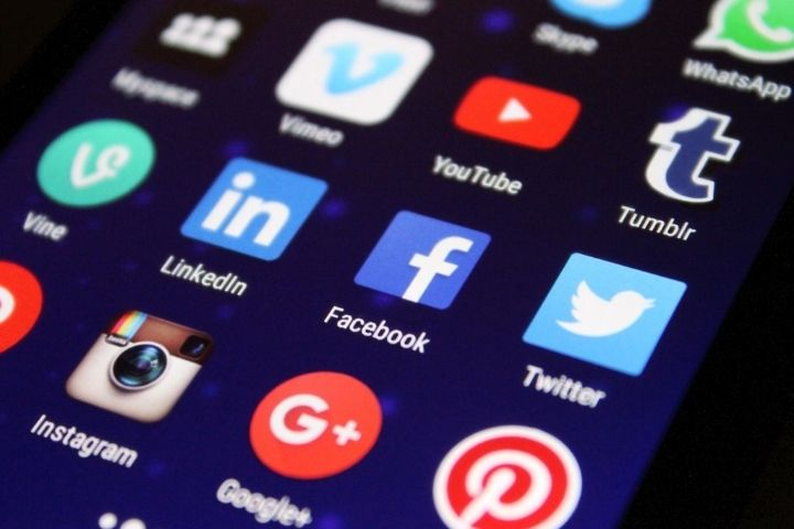 7 Tips To Boost Social Media Engagement