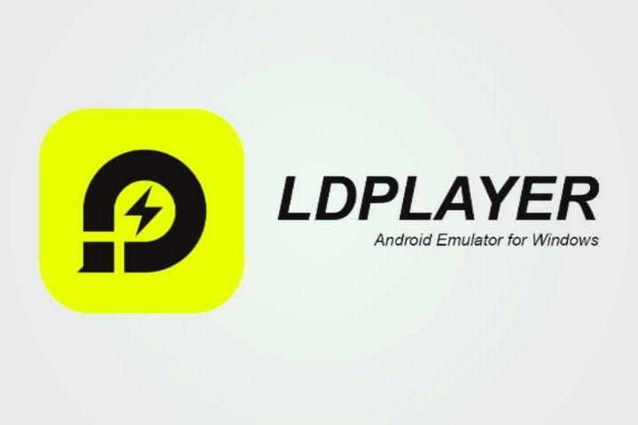 Lightest Emulator For Snapchat On PC