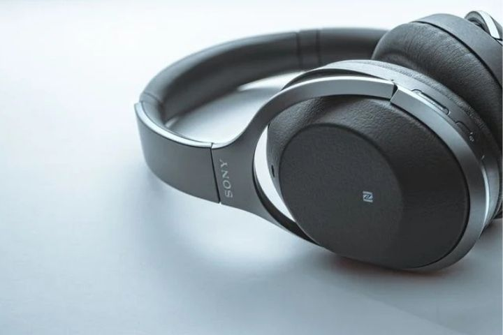 Everything You Should Know About Sony WH CH500
