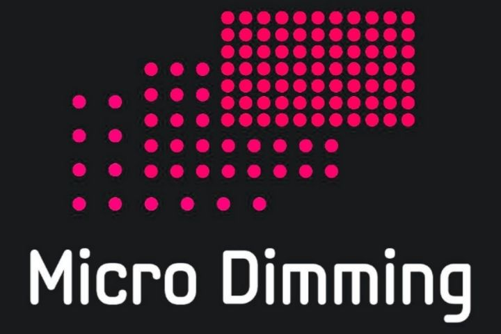 How Does Micro Dimming Work?