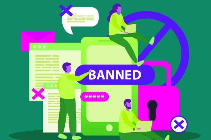 How To Avoid Shadow Ban?