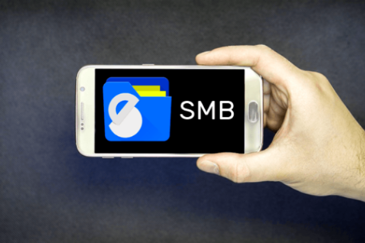 Three Ways SMB's Can Benefit From IT Support