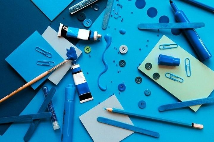 What Are The Creative Papers That Improves Your Brand Image?