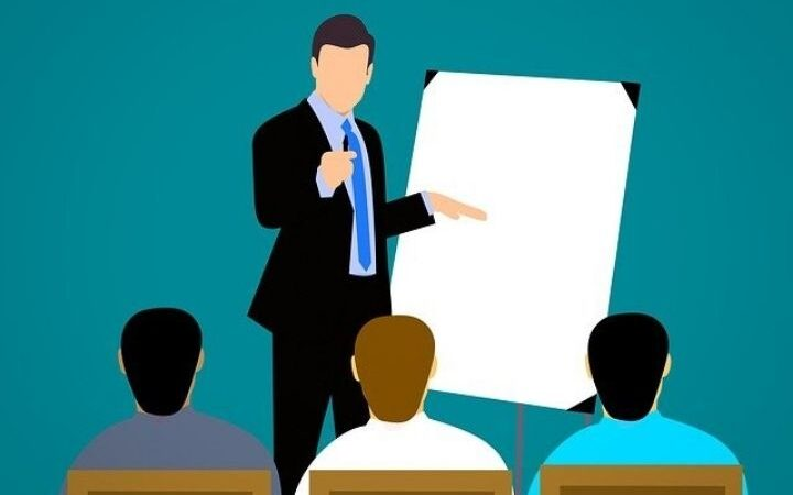 What Are The Tasks Of PMOs?