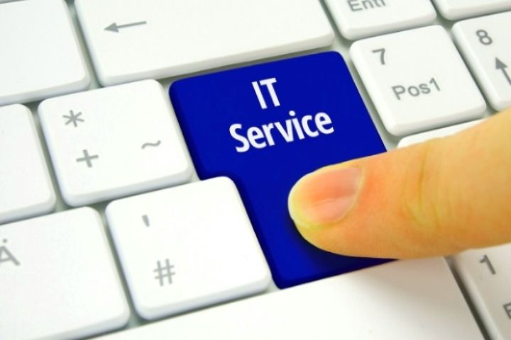 Benefits Of Managed IT Services For A Startup