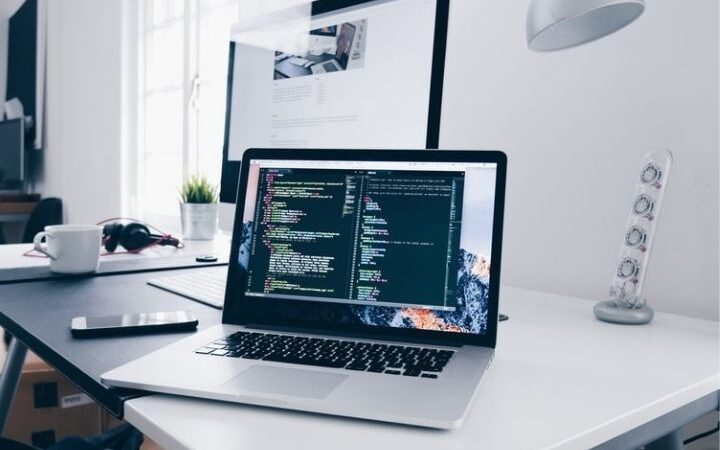 Got A Website & An App? Here's How To Connect Both