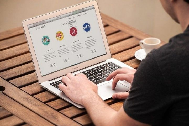 Is It Important To Design A Web Page?