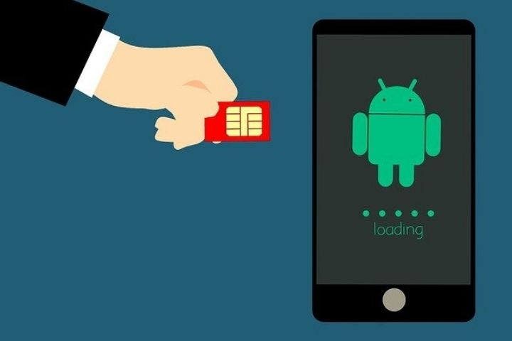 Reasons To Buy SIM From 10digi.com!