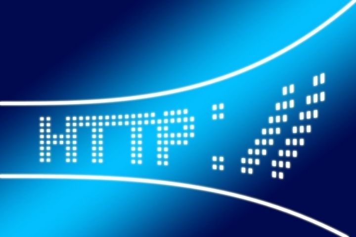 What Are The Types Of HTTP Codes?
