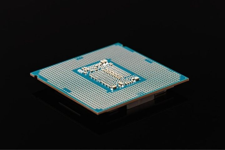 What Are The Types Of Processors In Intel And AMD?