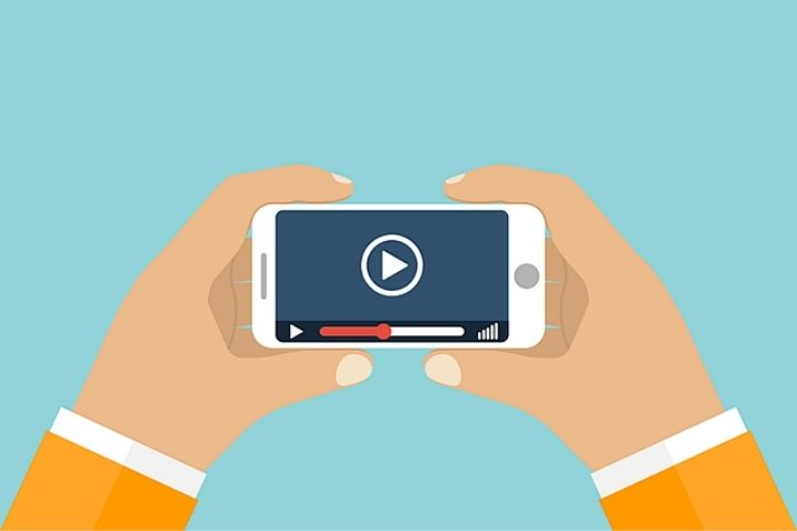 What Is Social Video Marketing And How Can It Help Your Business?