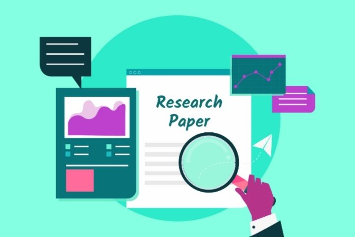 5 Things To Remember Doing After Writing Your Research Paper