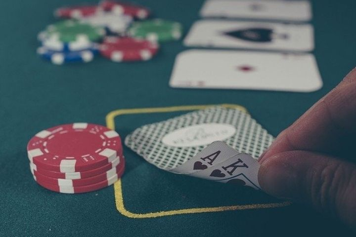5 Underrated Ways To Market Your Online Casino Business