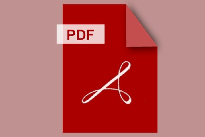 GogoPDF: The Quickest Way To Unlock Your PDF In Just 3 Steps!