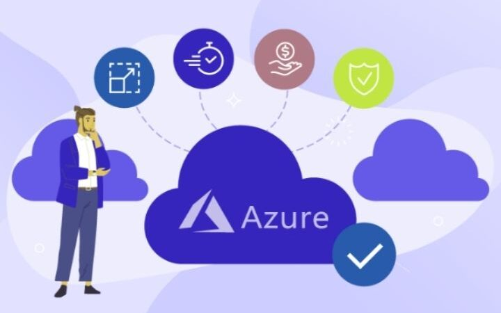 The Importance Of Learning Azure