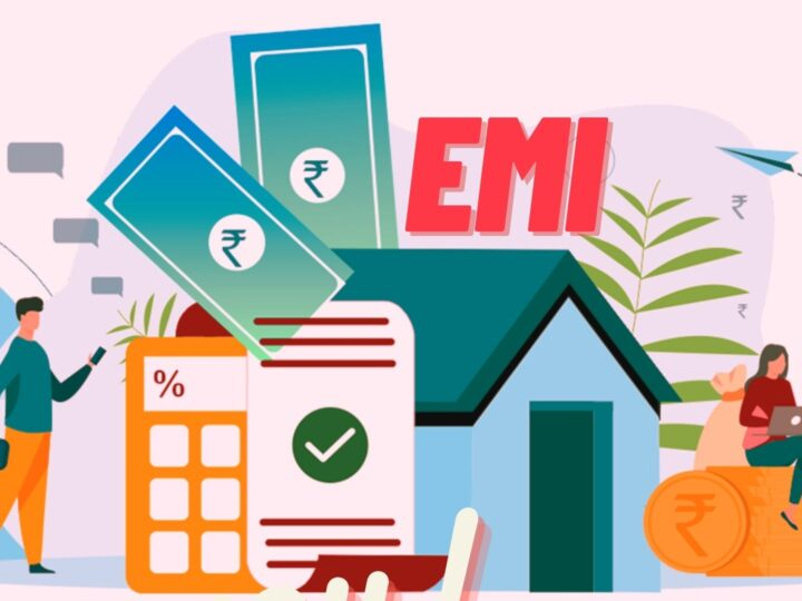 What Exactly Is EMI On A Debit Card And Who Is Eligible For It?