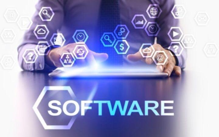 Top 5 Major Advantages Of Custom Aviation Software Solutions