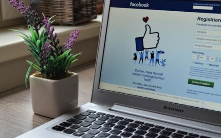 Here's How You Can Create Facebook Ads In Less Than 5 Minutes
